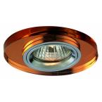 Vektor VP0810 BN/SV (хром)
