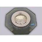 Vektor VP0812 GR/SV (хром)