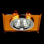 Vektor VP0827 BN SV (хром)