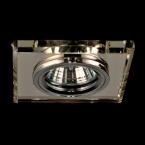 Vektor VP0827 SV SV (хром)
