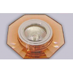 Vektor VP0812 BN/SV (хром)