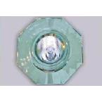 Vektor VP0812 SV/SV (хром)