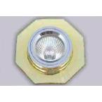 Vektor VP0812 YW/GD (золото желтый)