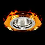 Vektor VP0822 BN SV (хром)