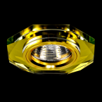Vektor VP0822 YW GD (золото)