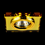 Vektor VP0827 YW GD (золото)